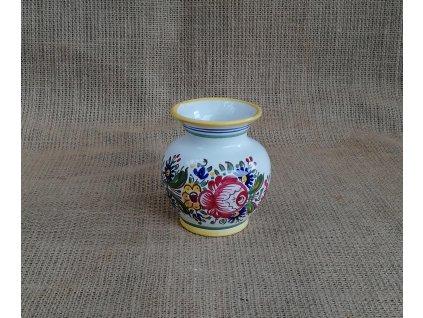 Váza 10 cm