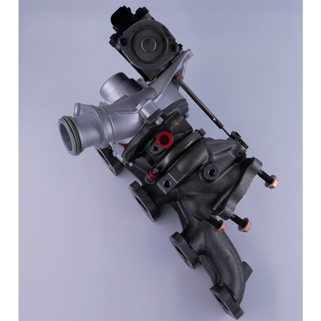 turbo 1.2tfsi.JPG2