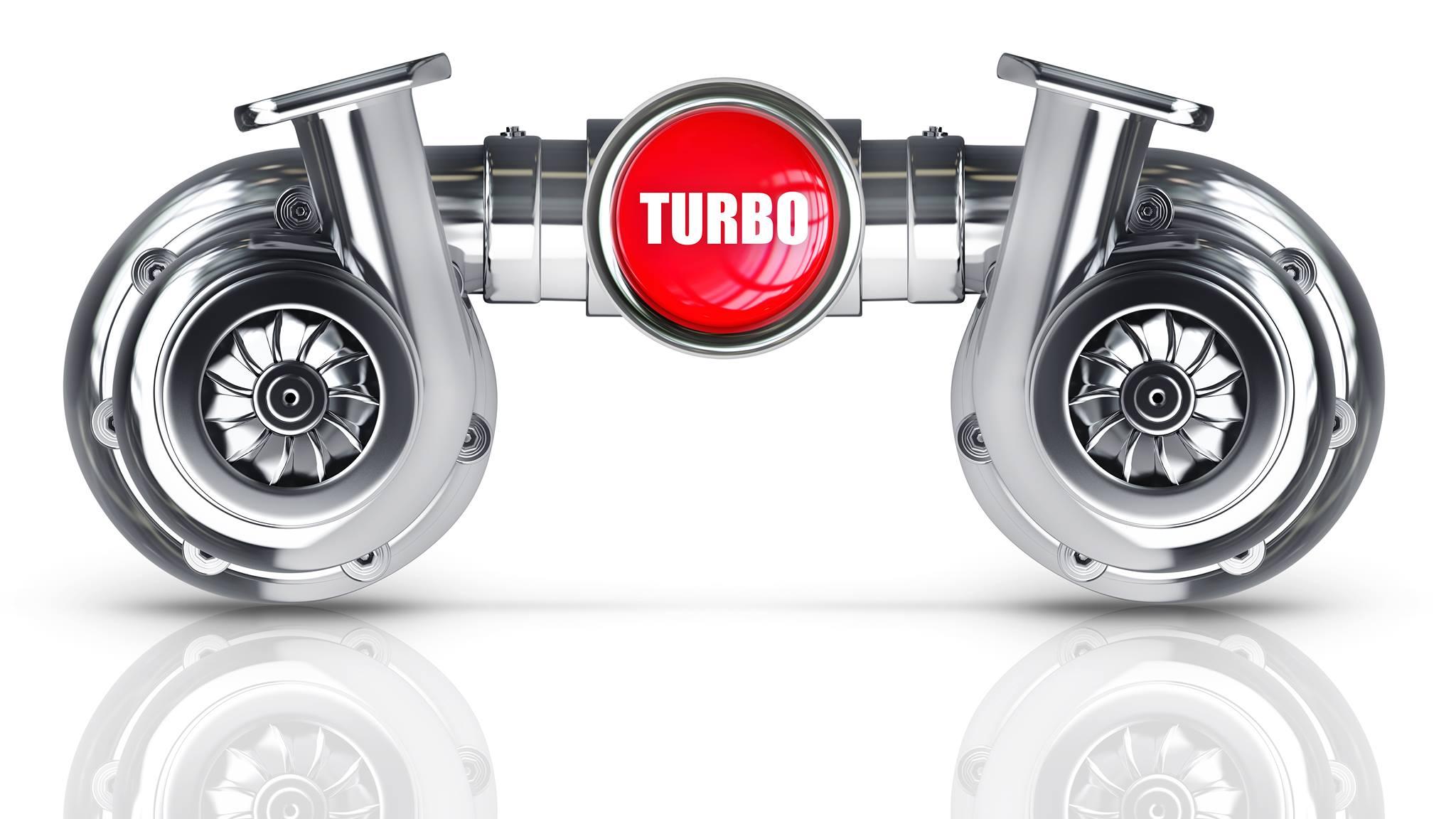 Ako spomaliť opotrebovanie turbodúchadla