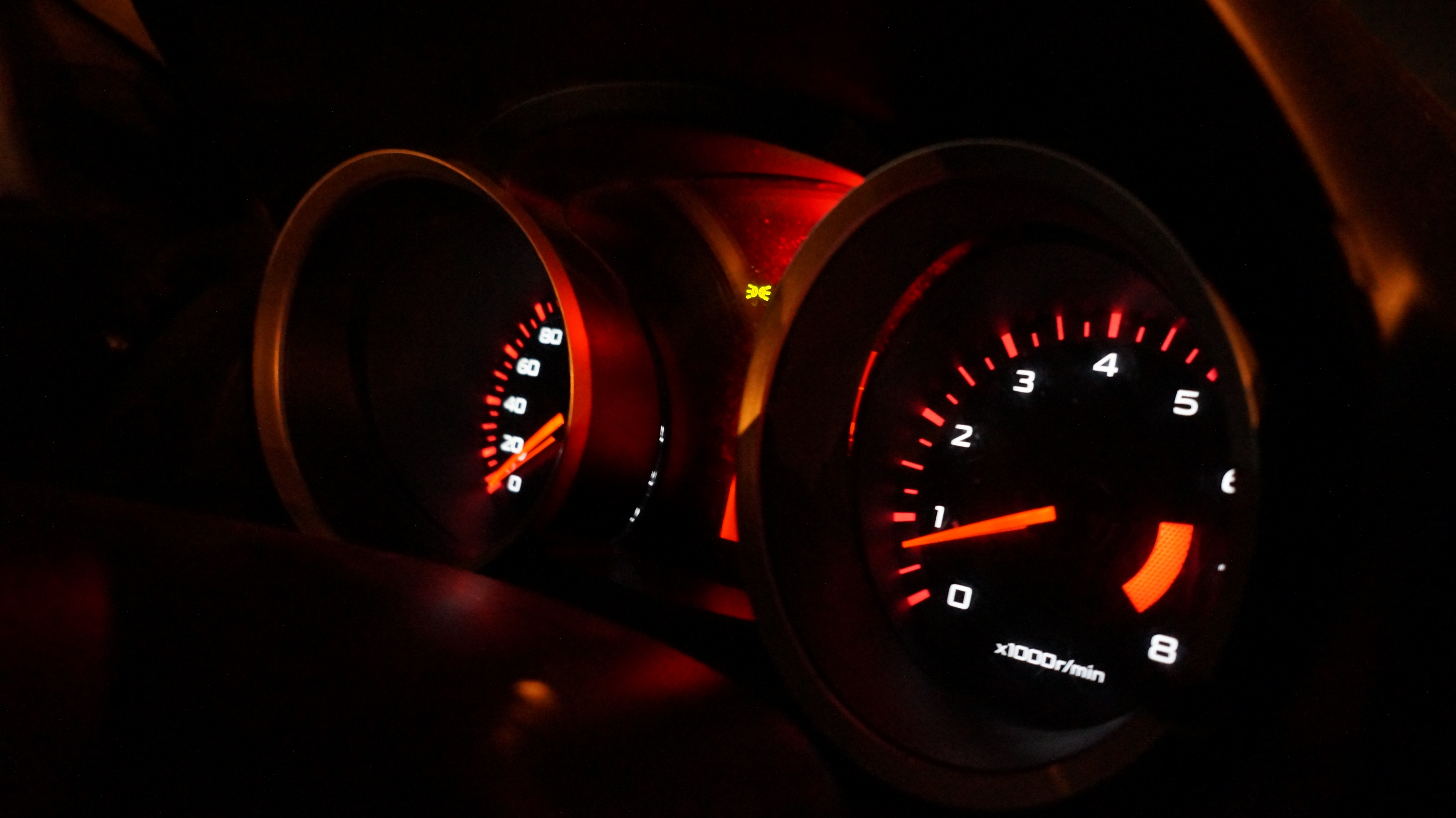 turboduchadlo