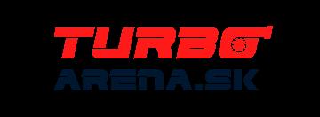 Turboarena.sk - Predaj originálnych a repasovaných turbodúchadiel