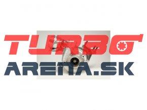 VOLKSWAGEN SHARAN I 1.9 TDI 81 KW - 110 HP TURBODÚCHADLO