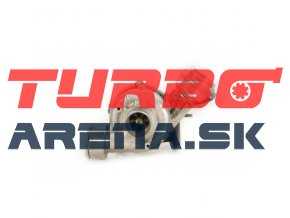 AUDI A6 2.0 TDI (C6) 103 KW - 140 HP TURBODÚCHADLO