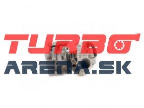 LANCIA LYBRA 1.9 JTD 77 KW - 105 HP TURBODÚCHADLO