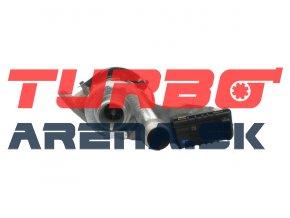 AUDI A8 4.0 TDI 202 KW - 275 HP TURBODÚCHADLO
