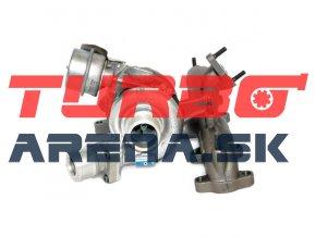 SKODA FABIA 1.9 TDI 74 KW - 100 HP REPAS