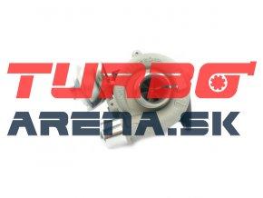 TOYOTA AURIS 2.0 D-4D 93 KW - 126 HP TURBODÚCHADLO