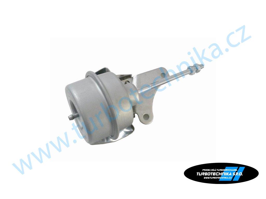 Actuator - Ventil - KKK - 1941 - Audi Škoda VW 1.9TDi  Náhradní díly prémiové kvality