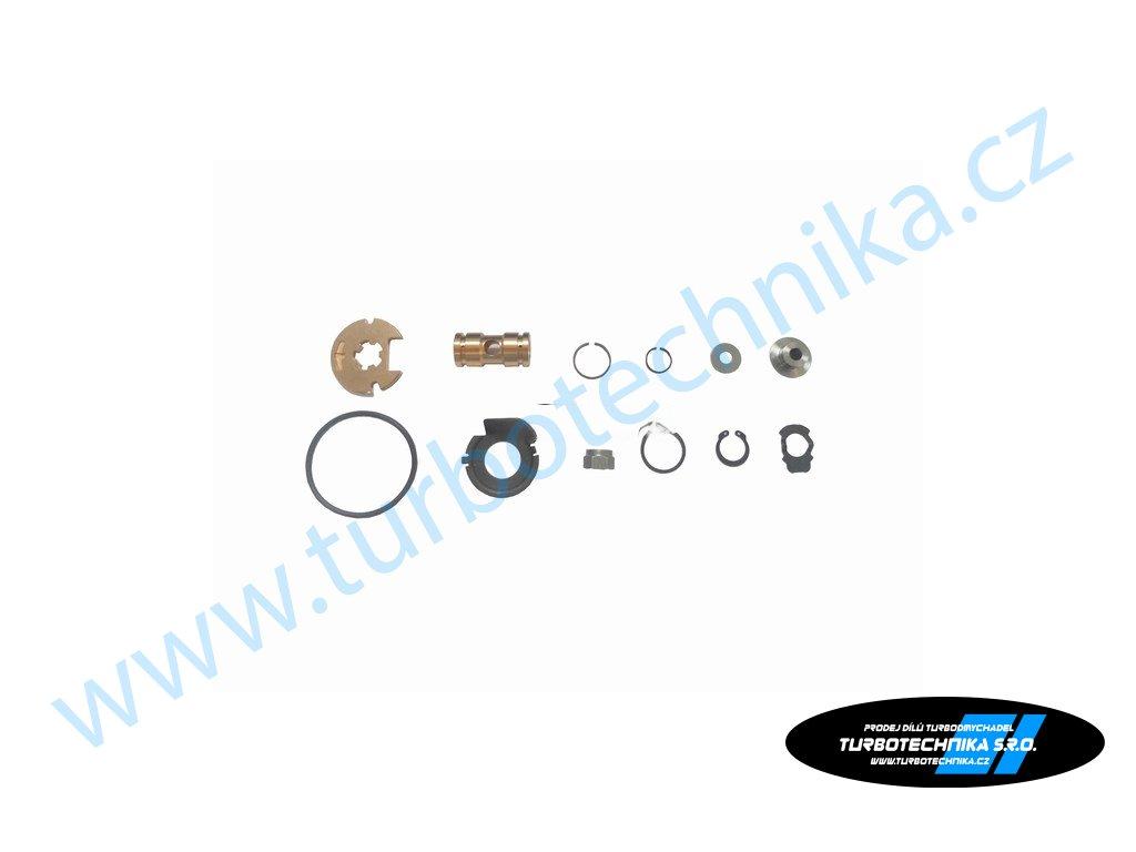Opravná sada - KKK - 200-00276-999  Náhradní díly prémiové kvality