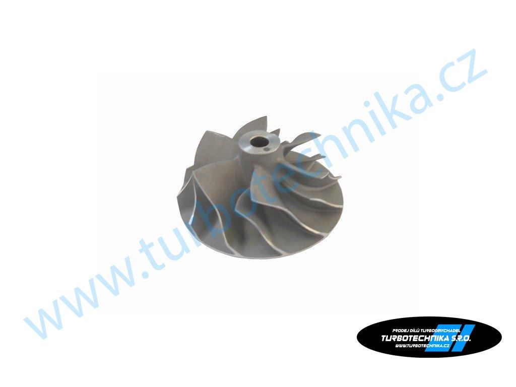 Dmychadlové kolo - Mitsubishi - 300-00597-200  Náhradní díly prémiové kvality