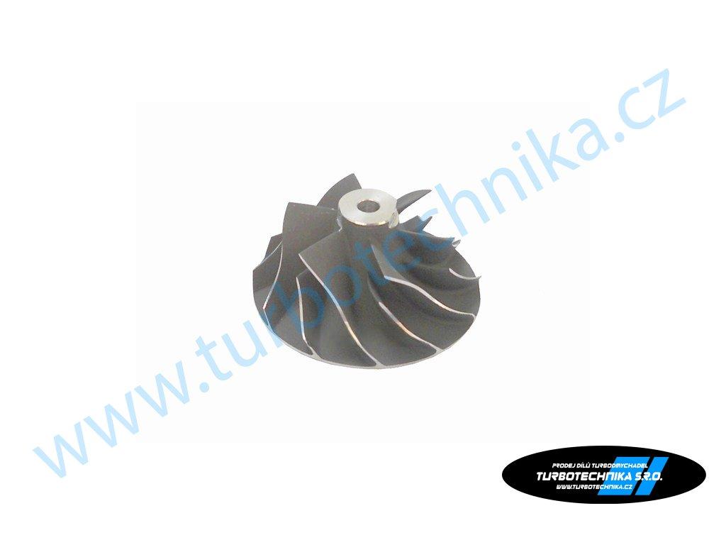 Dmychadlové kolo - Mitsubishi - 300-00635-200  Náhradní díly prémiové kvality