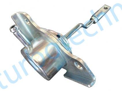 Actuator - Ventil - Mitsubishi - 1004 - Opel 1.7DTI CDTI  Náhradní díly prémiové kvality