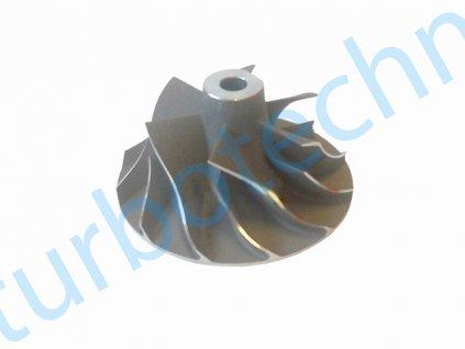Dmychadlové kolo - Garrett - 100-00300-200  Náhradní díly prémiové kvality
