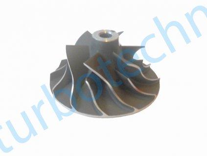 Dmychadlové kolo - Garrett - 100-00553-200  Náhradní díly prémiové kvality