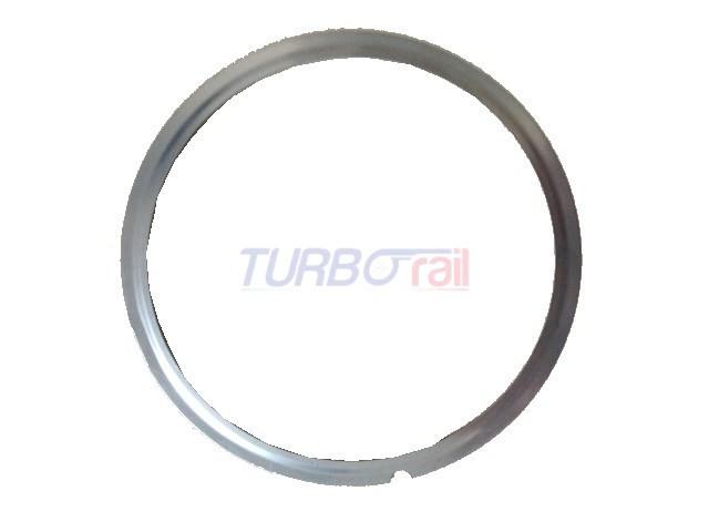 Těsnění středu turbodmychadla TR1926 Náhradní díly prémiové kvality