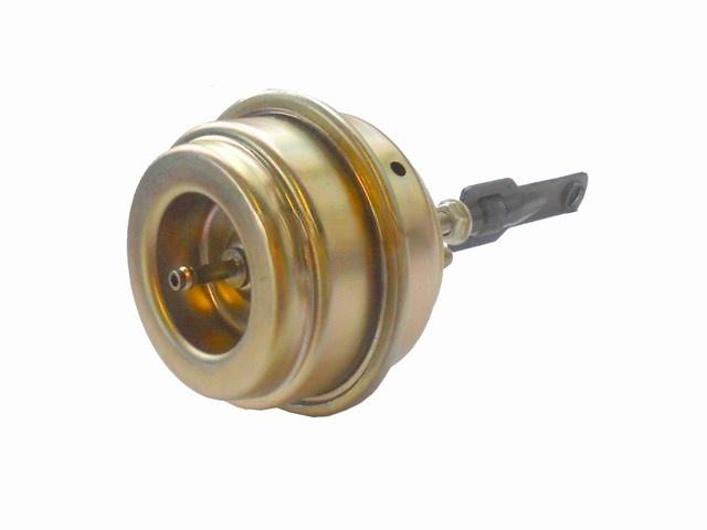 Actuator - Ventil - Garrett - 100-01078-700 Náhradní díly prémiové kvality
