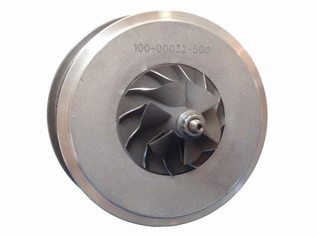 Kompletní střed turbodmychadla - Garrett - 032 - A4 Superb Passat 1.9TDi 2.0TDi Náhradní díly prémiové kvality