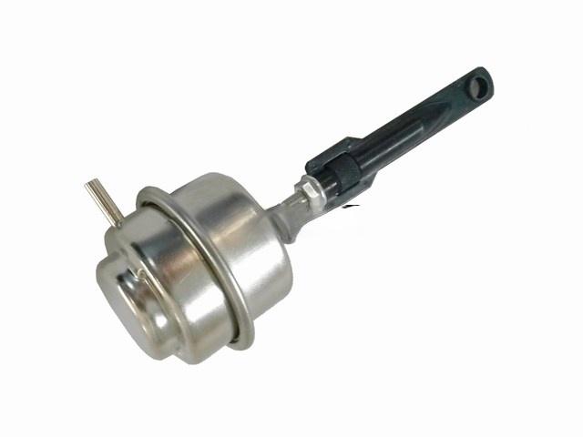 Actuator - Ventil - Garrett 100-01951-700 Náhradní díly prémiové kvality