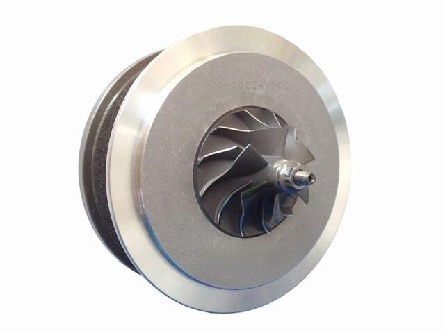 Kompletní střed turbodmychadla - Garrett - 024 - Primera Laguna 1.9dCi Náhradní díly prémiové kvality