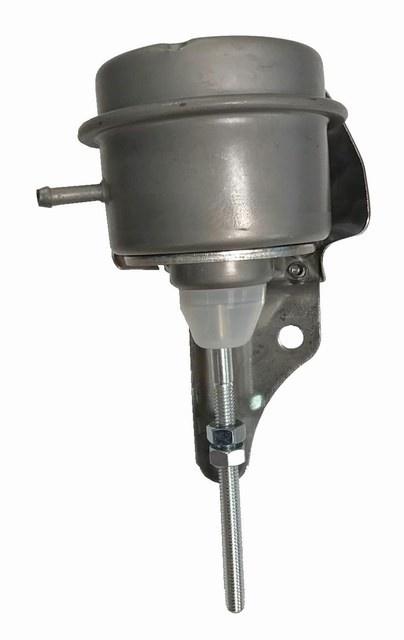 Actuator - Ventil - KKK - 1088 - Audi Škoda VW 1.9TDi 77kW Náhradní díly prémiové kvality