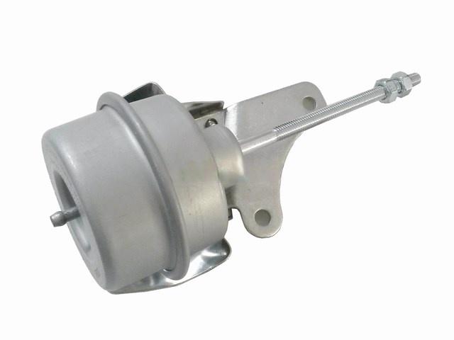 Actuator - Ventil - KKK - 200-01941-700 Náhradní díly prémiové kvality
