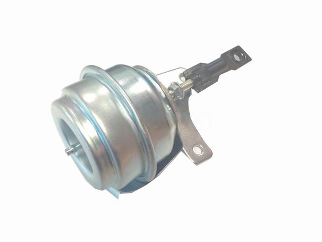Actuator - Ventil - Garrett - 0312 - Audi Škoda VW 2.5TDi Náhradní díly prémiové kvality
