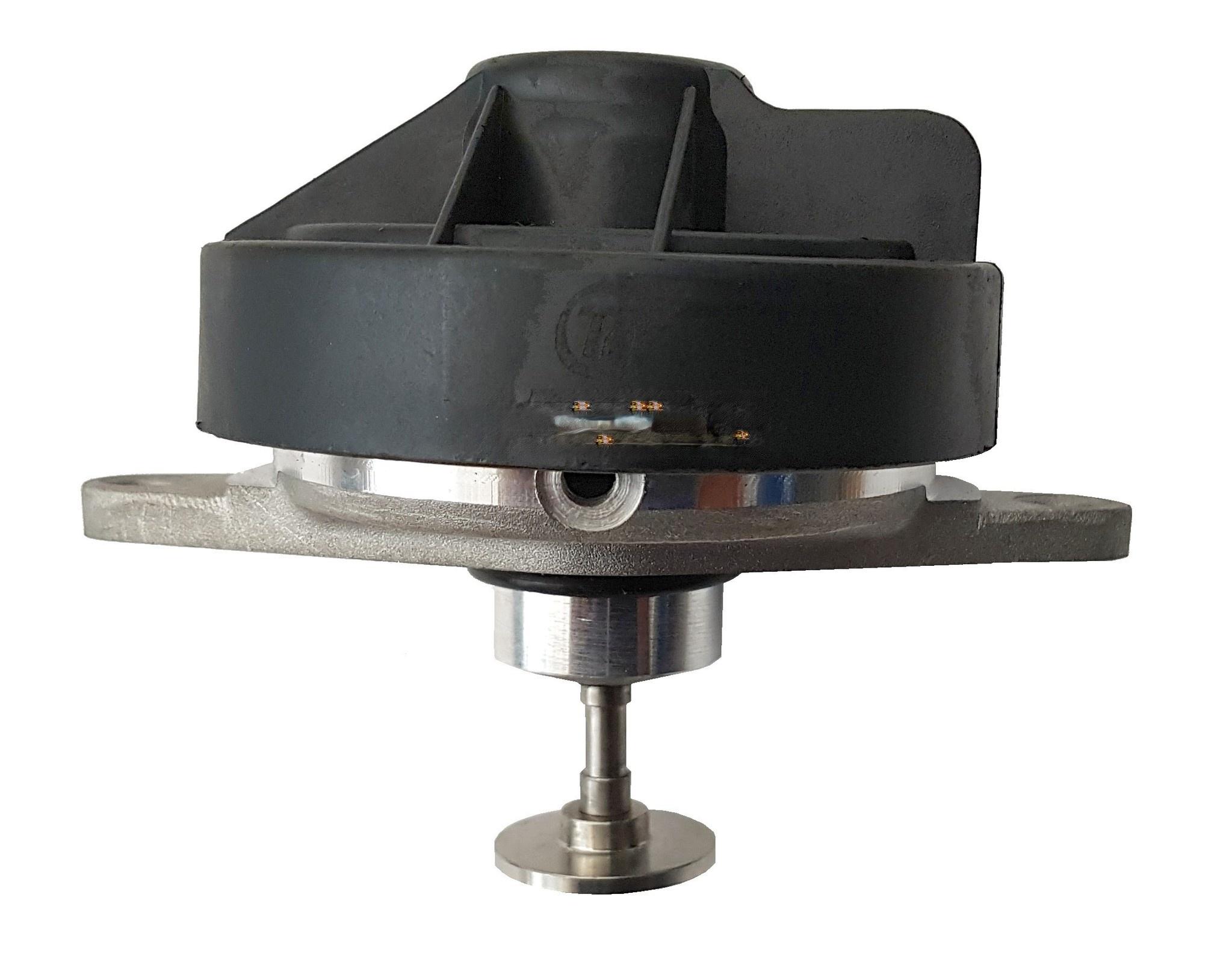 EGR ventil - TR00565 Opel Astra Zafira 2.0DTI EGR/AGR ventily prémiové kvality