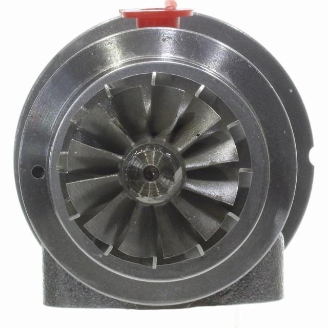 Kompletní střed turbodmychadla - Mitsubishi - 0191 - 1.7CDTi Opel Náhradní díly prémiové kvality