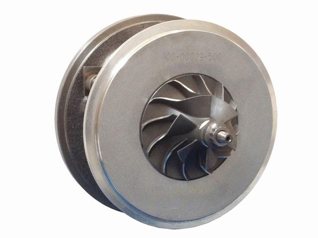 Přestavbová sada na GT1749VB 1.9TDi 66kW 74kW 81kW 85kW 11 lopatek Přestavbová sada prémiové kvality