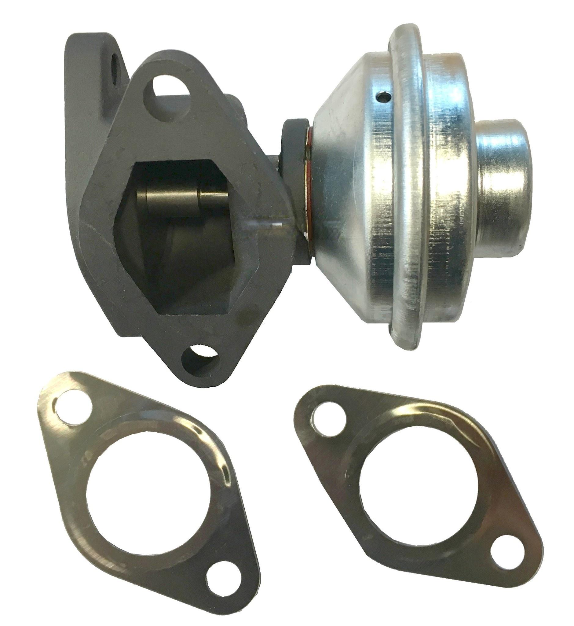 EGR ventil - TR00560 Renault Laguna 2.2D 61kW Kvalitní turbodmychadlo