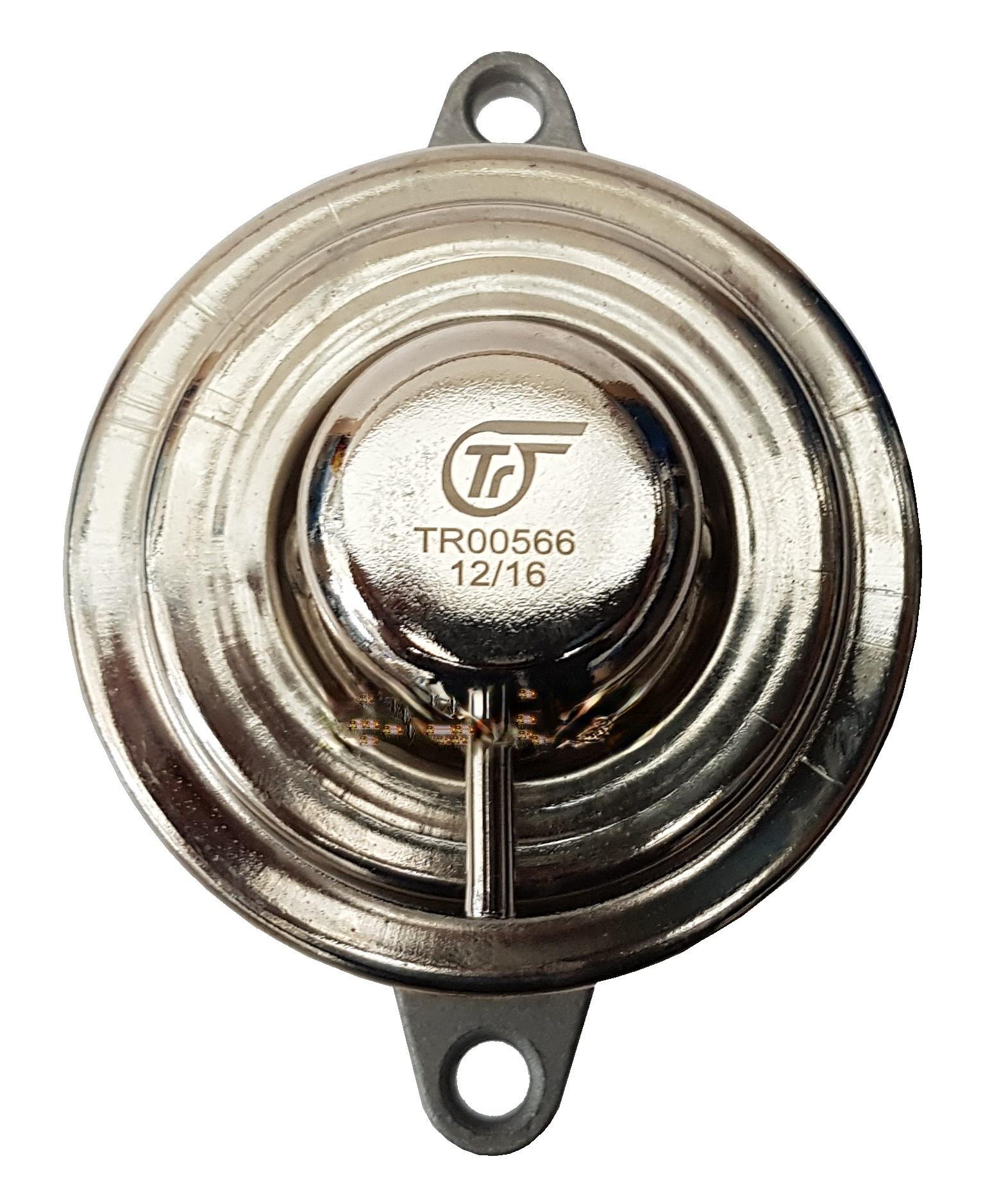 EGR ventil - TR00566 Opel Astra 2.0DI Omega Vectra Náhradní díly prémiové kvality