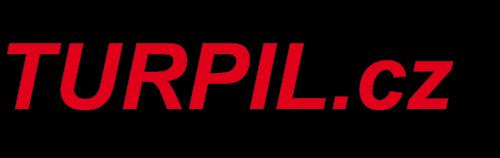 TURPIL.cz