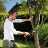 1000614 fiskars xtract garden saw l sw75 alt2 productimage