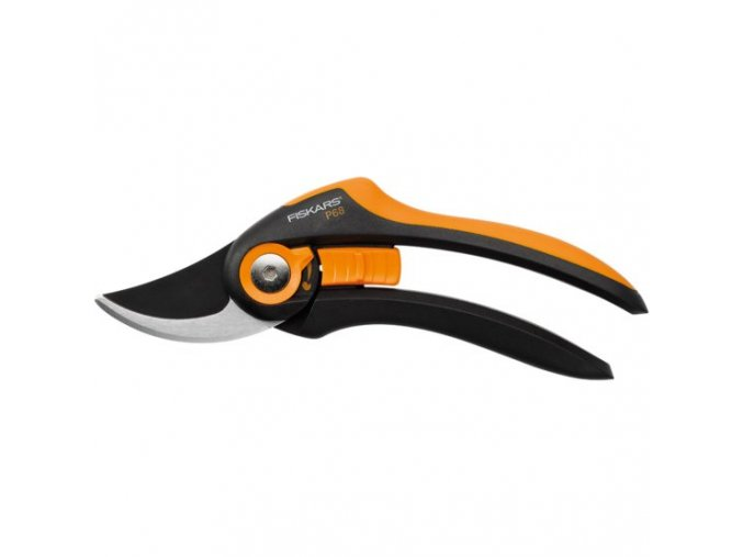 smartfit pruner bypass 1001424 productimage