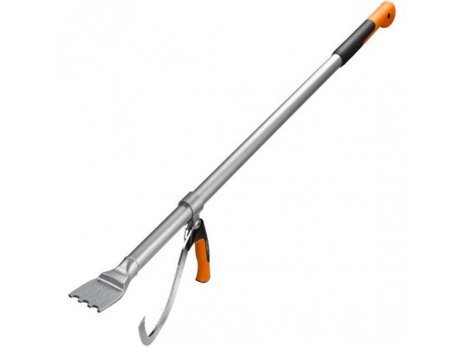 woodxpert felling lever l 1015439 productimage