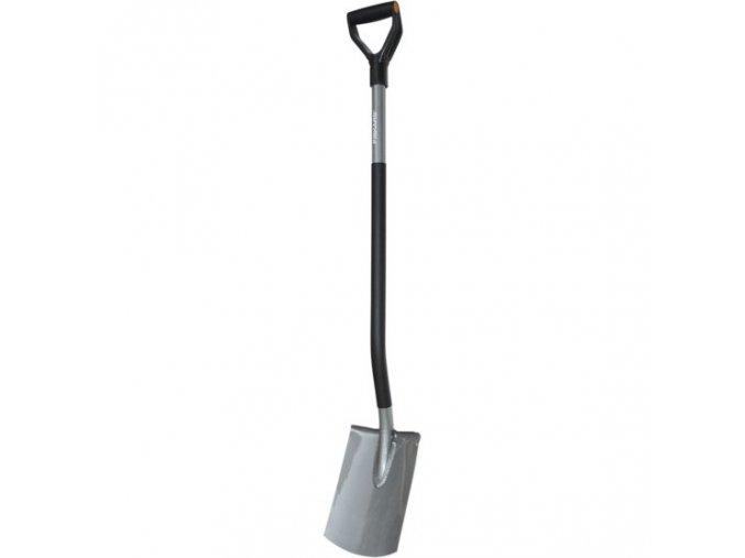 ergonomic ravna vrtna lopata 1001411 productimage