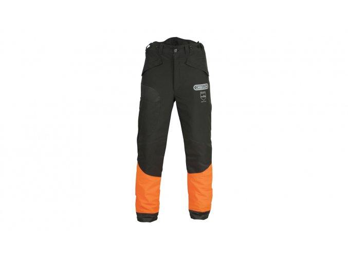Protipořezové kalhoty WAIPOUA Oregon