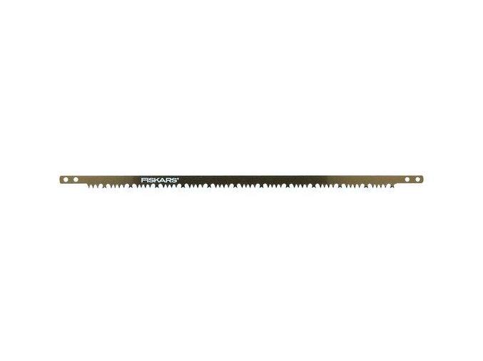 Fiskars-náhradní pilový list k rámové pile 24