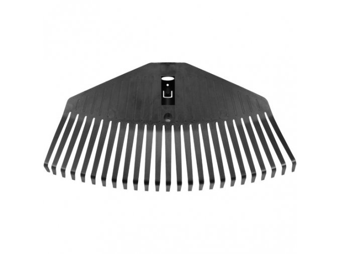 solid leaf rake m head 1014914 productimage