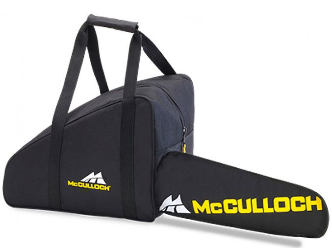 Taška na pilu McCulloch