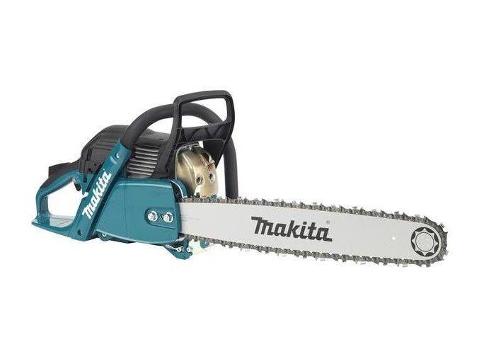 Motorová pila Makita EA6100P řetěz 3/8; 1,5; 64 zubů