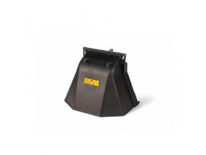 Deflektor pro Estate 3084 H