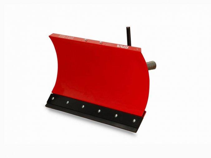 Radlice shrnovací ASR-1000 Komplet