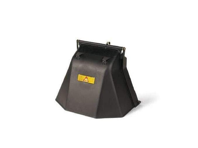 STIGA Deflektor pro Garden compact/1066