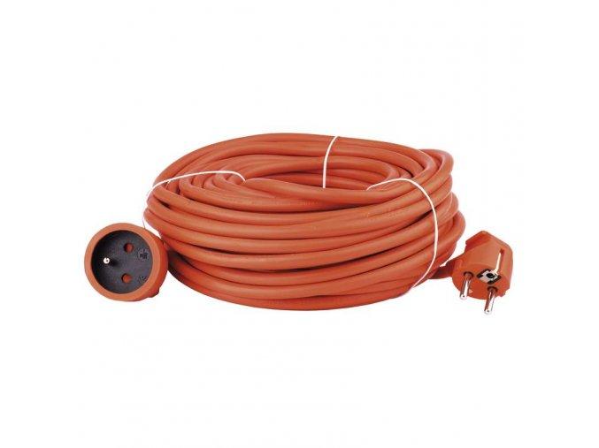 1901012000 01 kabel 20m
