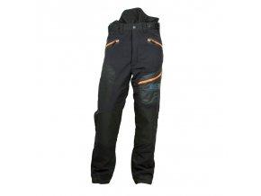 protiporezove kalhoty fiordland
