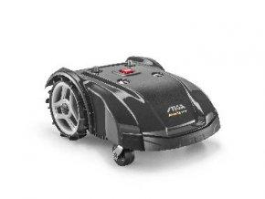 Robotická sekačka Stiga Autoclip 550SG