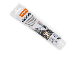 Víceúčelový tuk MultiLub