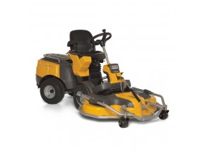 Rider Park Pro 740 IOX, 4 WD