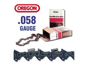 Řetěz 325 ;1,5mm 21LP-řetěz pro farmářské pily a malé profi pily